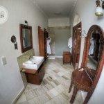 Photo de The Seyyida Hotel & Spa