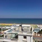 Photo of Hotel Paradiso