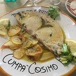 Cumpa' Cosimo Foto