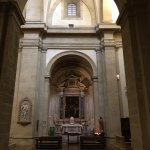 Photo de Duomo