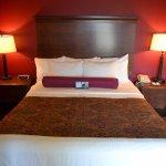 Foto de Baymont Inn & Suites Mequon Milwaukee Area