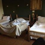 Pura Vida Hotel