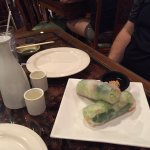 Sushi Thai照片