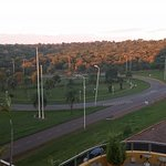 Photo of Grand Crucero Iguazu Hotel