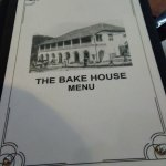Photo of Bake House