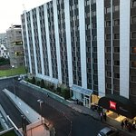 Photo de Ibis Paris 17 Clichy-Batignolles