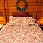 Baymont Inn & Suites Mequon Milwaukee Area Foto