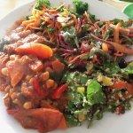 Zdjęcie Wholegreen Healthfood