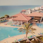 Photo of TUI MAGIC LIFE Fuerteventura