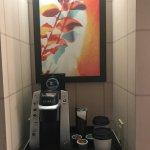 Foto de Red Lion Hotel Anaheim Resort