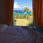 Foto di Stella Maris Resort Club