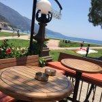 Photo de Club Belcekiz Beach Hotel
