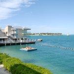 Photo de Pier House Resort & Spa