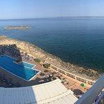 Photo de Hotel Thb Sur Mallorca