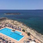 Photo of Hotel Thb Sur Mallorca