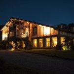 Photo de Hotel Iturregi