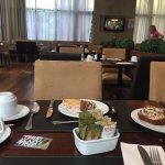 Photo of Tryp Sao Paulo Iguatemi Hotel