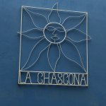 Photo of La Chascona Casa Museo
