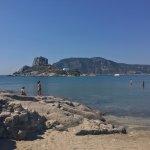 Photo of Agios Stefanos Beach