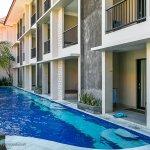 Photo of Grand Barong Resort