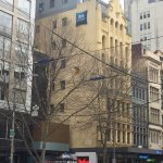 Photo de Ibis Budget Melbourne CBD