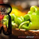 Emilios