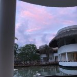 Foto di Grand Riviera Princess All Suites Resort & Spa