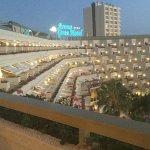 Foto de Spring Arona Gran Hotel