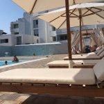 Photo of Hotel Anfora