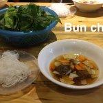 Photo de Hanoi Street Food Tour