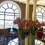 Photo de Corinthia Hotel St. George's Bay