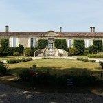 Photo of Relais du Chateau d'Arche