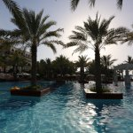 Photo of Jumeirah Zabeel Saray
