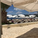 Fotografija – Valamar Dubrovnik President Hotel