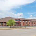 Foto de Baymont Inn & Suites Boone