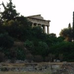 Photo of Ancient Agora of Athens