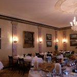 黑森州酒店照片