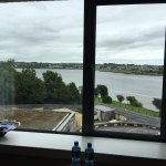 Photo de Radisson Blu Hotel & Spa, Galway