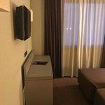 Photo de Ardeatina Park Hotel