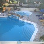 Photo of Villa Pefki Apartments