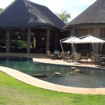 Photo of Ivory Tree Game Lodge