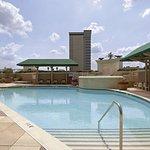 Foto de Sam's Town Hotel and Casino Shreveport