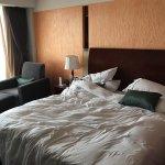 Zdjęcie Argyle International Airport Hotel Hongqiao