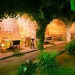 Photo de I Giardini di Tasso