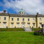 Castle Hill Estate