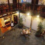 Foto de La Casona de la Ronda Heritage Boutique Hotel