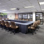 Lowell Center - Mendota Meeting Room