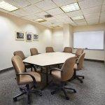 Lowell Center - Monona Meeting Room
