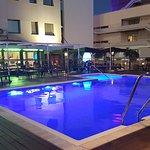 Photo of Sevilla Center Hotel
