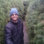 Photo of Labirinto Verde